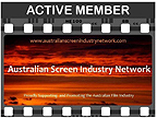 View my Member Profile on the Australian Screen Industry Network